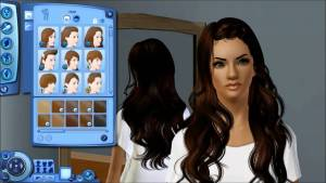 The Sims 3 Free Download Game for PC, Xbox 360, Android, iOS